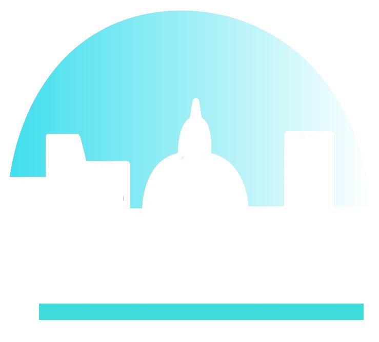 Dirigente della Sicurezza Urbana e contrasto alla violenza