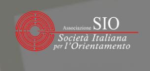 Associazione SIO